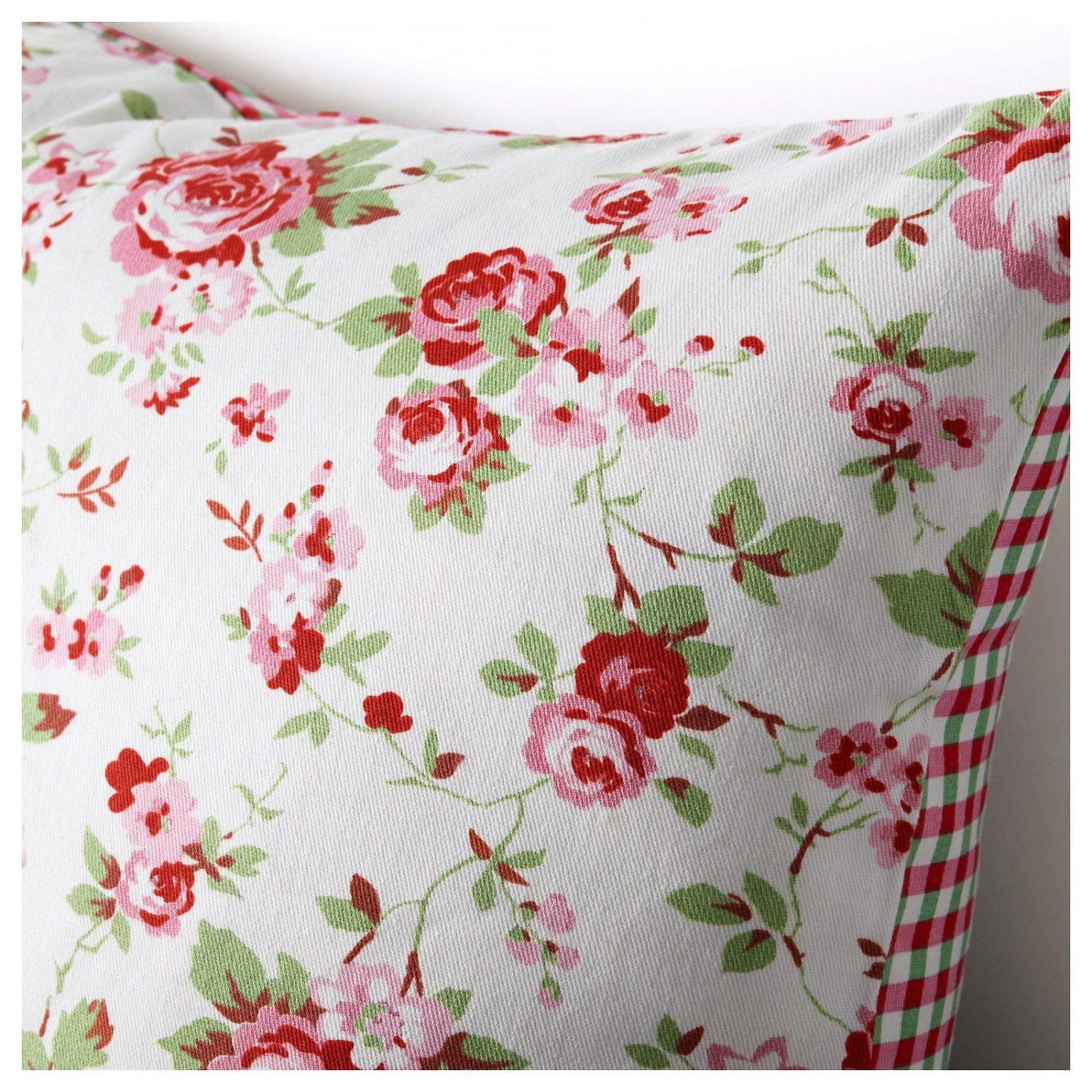ikea bettw sche rosali haus design ideen. Black Bedroom Furniture Sets. Home Design Ideas