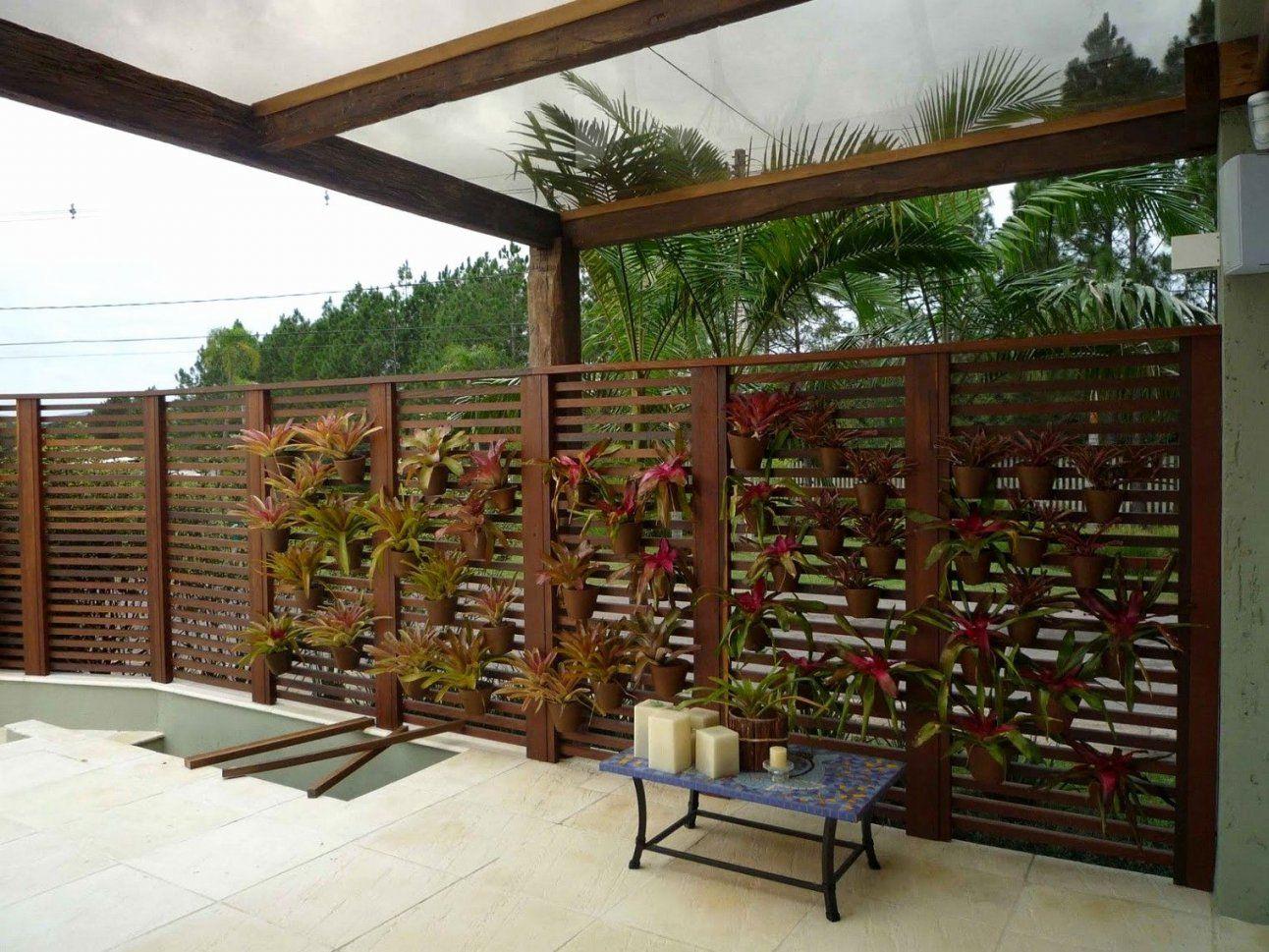 Rot Babyzimmer Farben Und Auch 40 Elegant Foto Pergola Selber Bauen von Pergola Selber Bauen Terrasse Photo