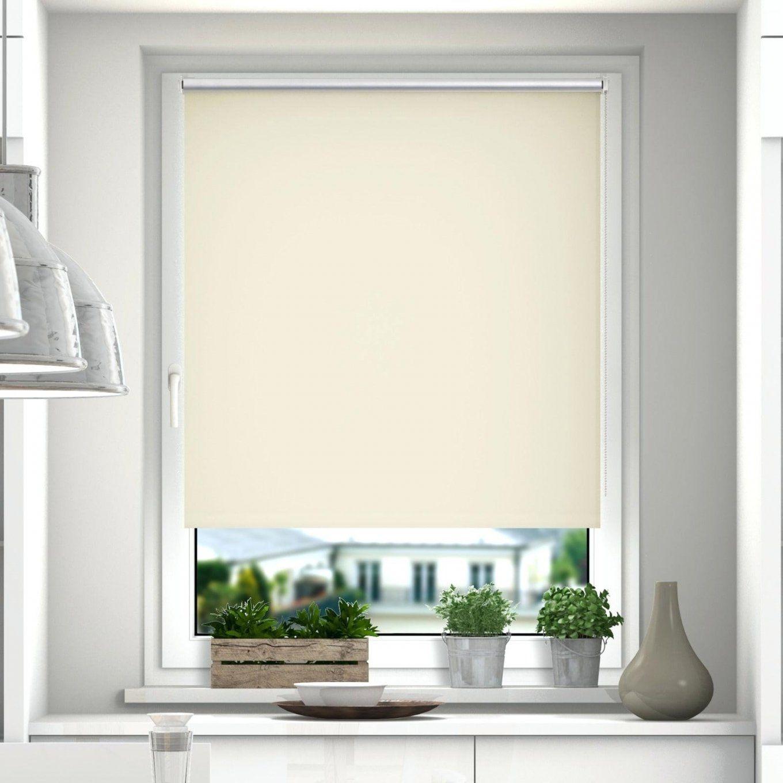 Roto Dachfenster Ohne Bohren Impressive Dachfenster Rollos Ohne von Roto Dachfenster Plissee Ohne Bohren Photo