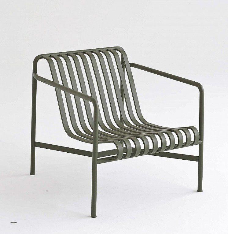 Rückenpolster Für Sofa Elegant Lounge Sessel Outdoor Günstig Hd von Lounge Sessel Outdoor Günstig Bild