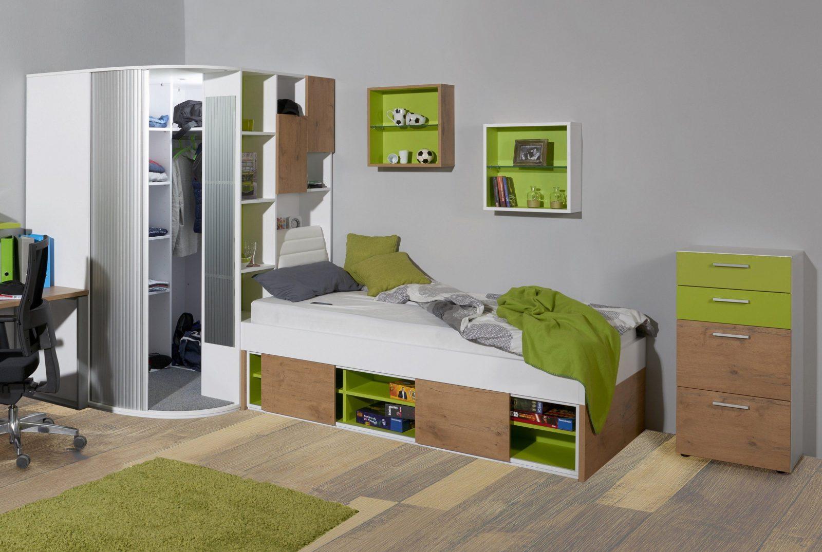 rudolf high five liege und eckschrank begehbar m bel letz ihr von jugendzimmer mit begehbarem. Black Bedroom Furniture Sets. Home Design Ideas