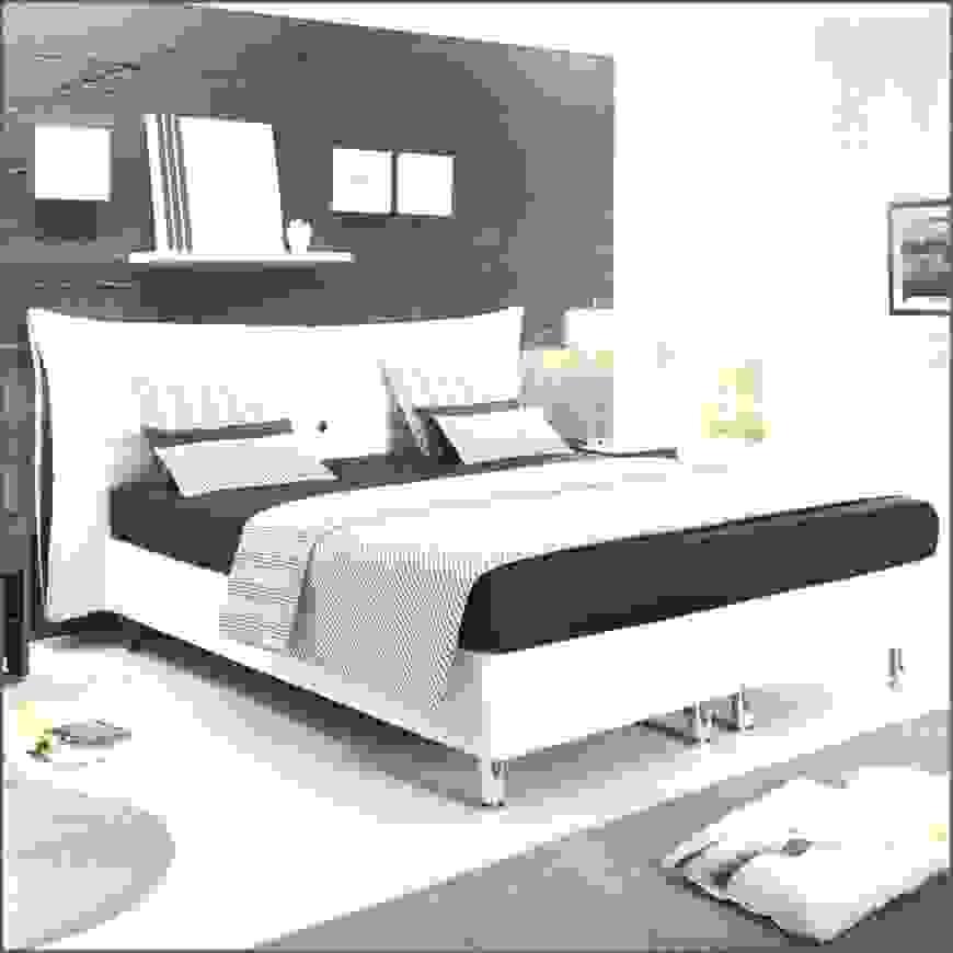 Ruf Betten Boxspring Bett Eyesopen Von Ruf Boxspringbett Test Von In von Ruf Betten Boxspring Test Bild