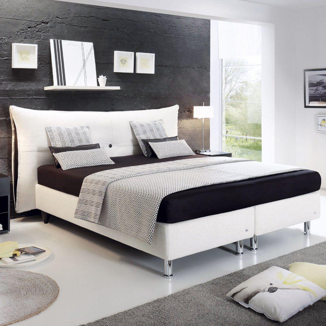 segm ller boxspringbetten preise haus design ideen. Black Bedroom Furniture Sets. Home Design Ideas