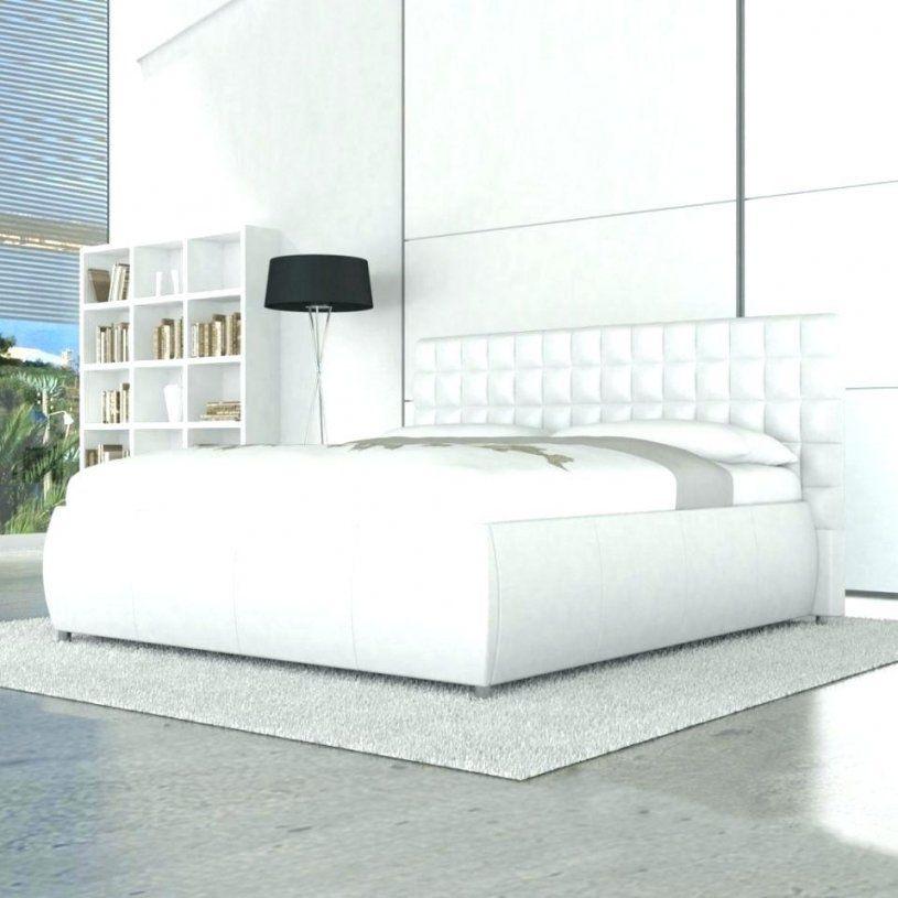ruf boxspringbett test haus design ideen. Black Bedroom Furniture Sets. Home Design Ideas