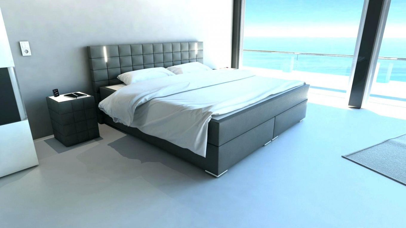 ruf boxspringbett test box ruf boxspringbett verena test ruf von ruf boxspringbetten test bild. Black Bedroom Furniture Sets. Home Design Ideas