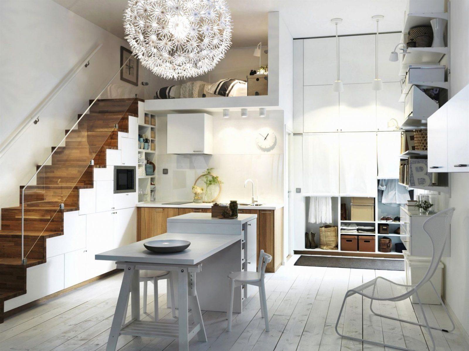 Ruptos Inspiration 40 Qm Wohnung Einrichten  Hausplan von 40 Qm Wohnung Einrichten Bild