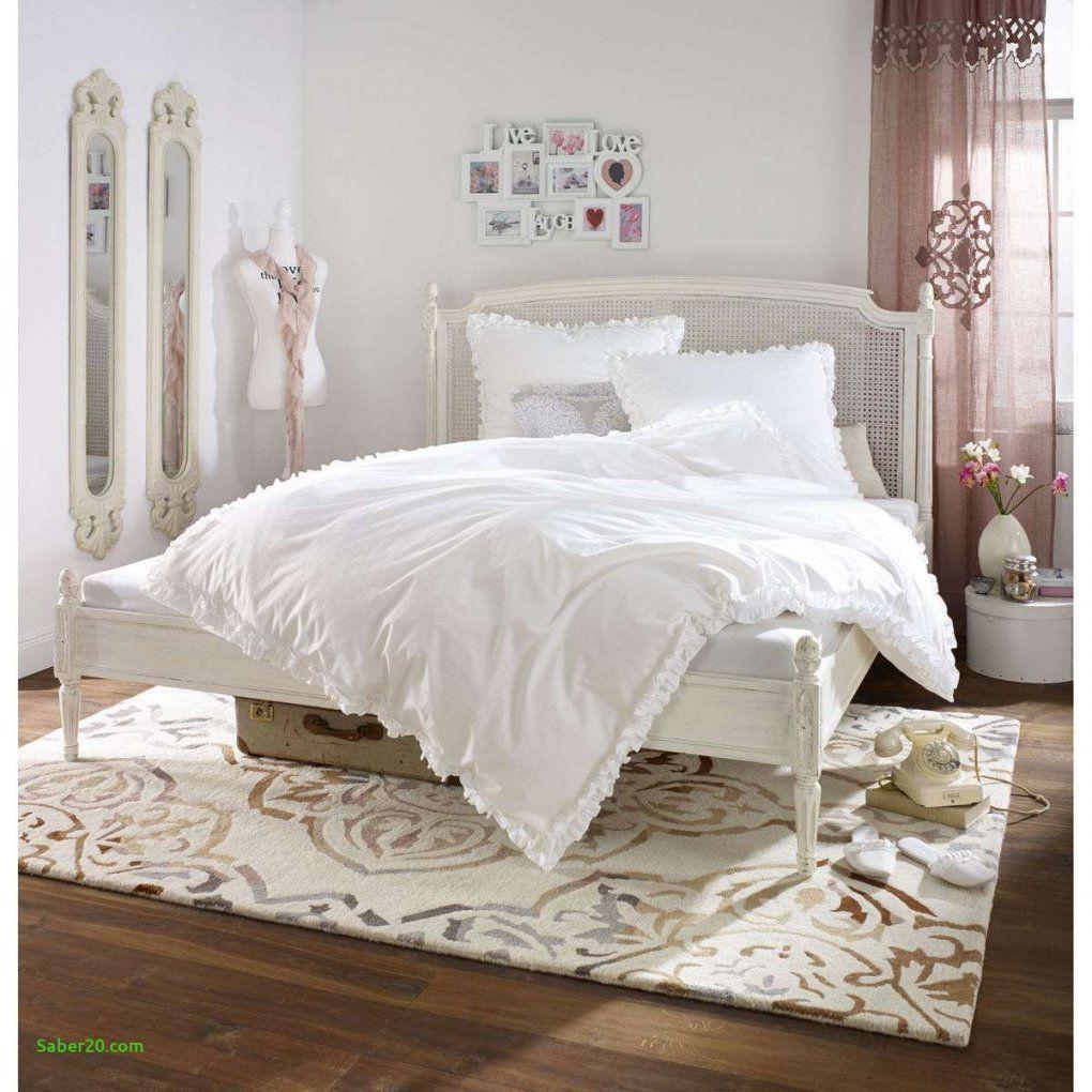 Rüschen Bettwäsche Fresh Bettwäsche Weiß Rüschen  Küchen von Bettwäsche Weiß Rüschen Bild