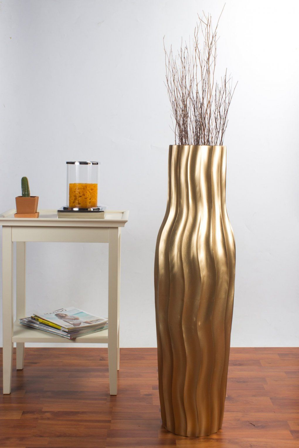 Rustic Floor Vase Pier One Vases Very Tall Floor Vases Decorating von Very Tall Floor Vase Photo