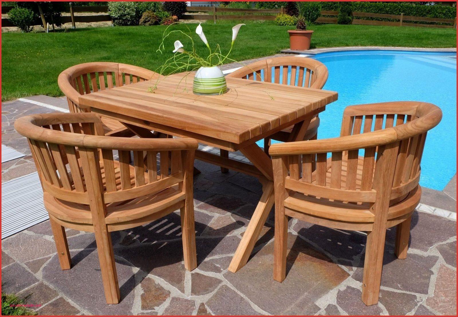 Rustikale Gartenmöbel Aus Polen Das Beste Von Gartenmöbel Aus Polen von Rustikale Holz Gartenmöbel Aus Polen Bild