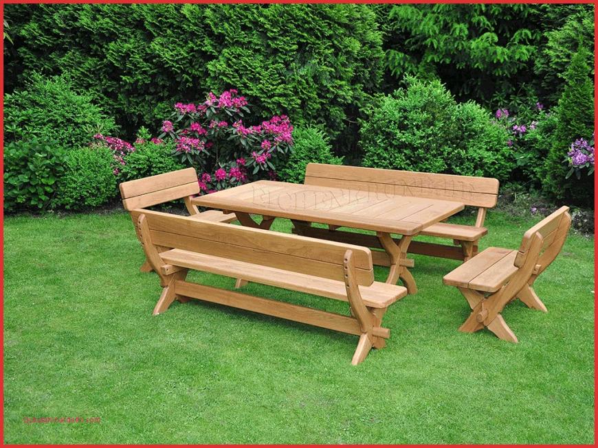 Rustikale Gartenmöbel Aus Polen Elegant Nett Gartenmöbel Rustikal von Rustikale Gartenmöbel Aus Polen Bild