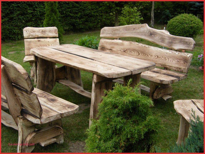 Rustikale Gartenmöbel Aus Polen Frisch Kleinanzeigen Gartengerät von Rustikale Gartenmöbel Aus Polen Bild