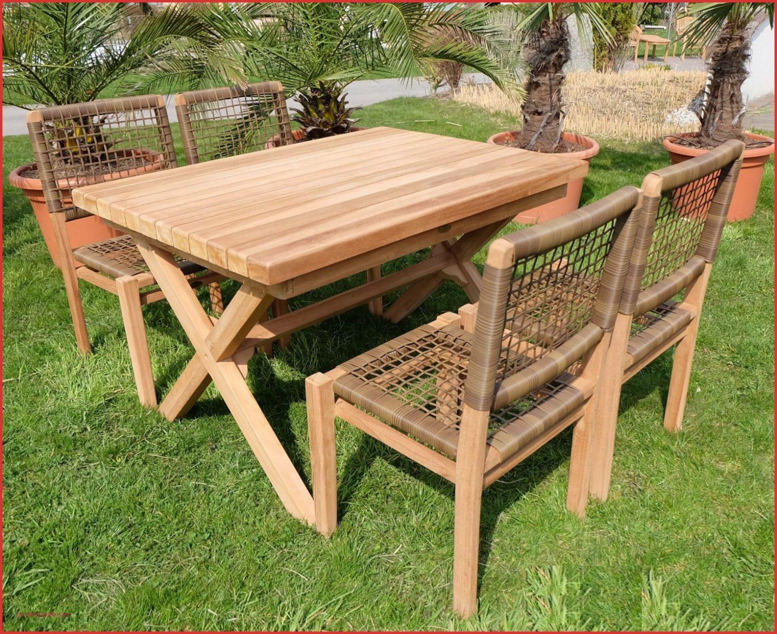 Rustikale Gartenmöbel Aus Polen Inspirierend Gartenmöbel Massivholz von Rustikale Gartenmöbel Aus Polen Bild
