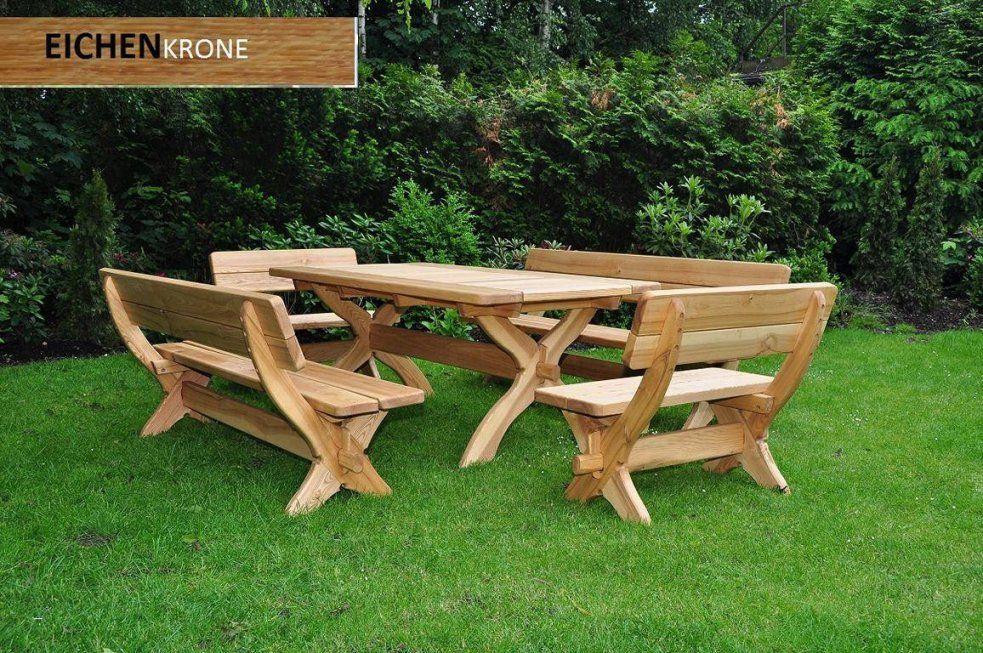 Rustikale Gartenmöbel Inspirierend Groß Eiche Rustikal Gartenmöbel von Rustikale Gartenmöbel Aus Eiche Photo