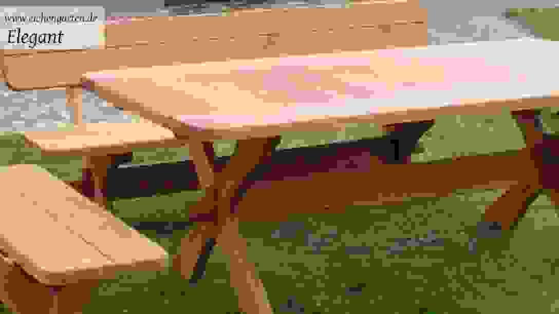 Rustikale Gartenmöbel Selber Bauen Fresh Furnitures Ist Oberteil von Rustikale Gartenmöbel Selber Bauen Photo
