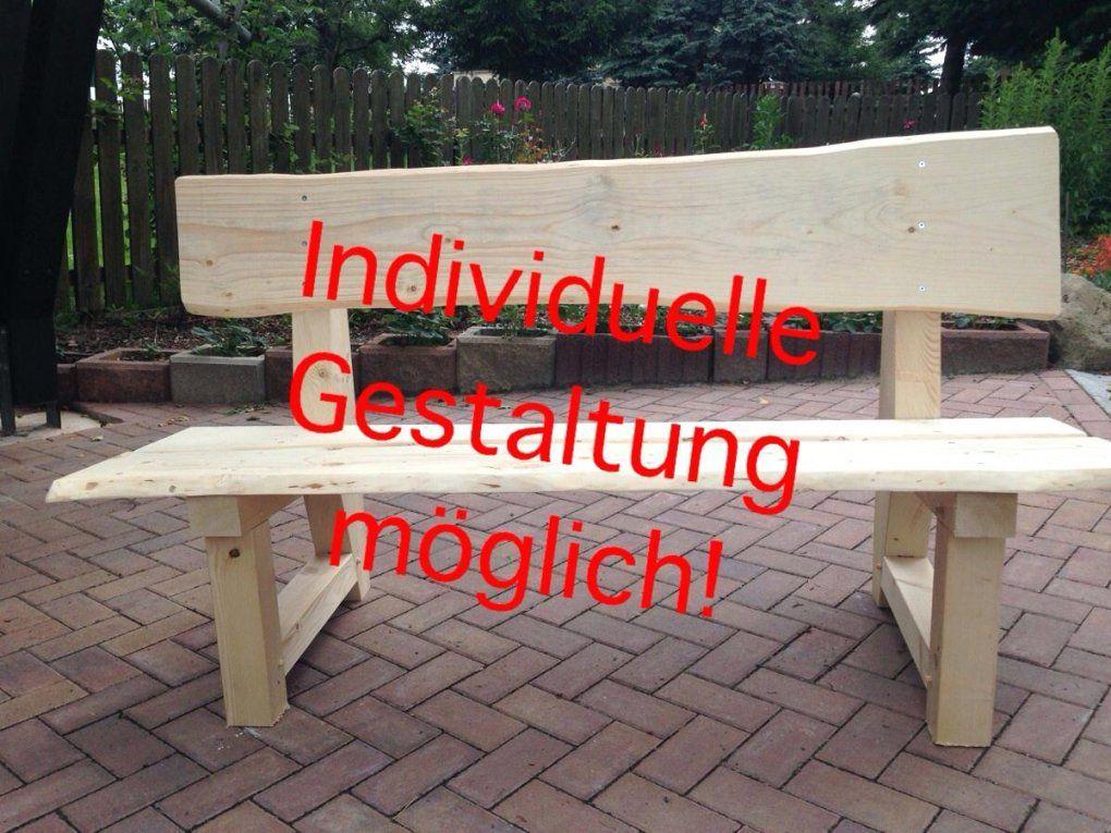 Rustikale Holzbank Alte Tren Antike Hausdesign Rustikal Bohame von Holzbank Mit Gravur Kaufen Photo