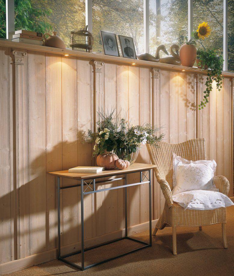 Rustikale Wandverkleidungen Von Decker Holz von Wandverkleidung Holz Innen Rustikal Photo