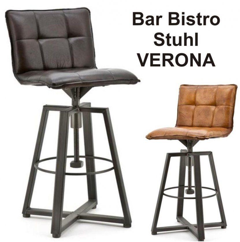 S Stuhl Sitzhöhe 60 Cm Perfekt Gaming Stuhl Test  Möbel Ideen 2018 von Hocker Sitzhöhe 60 Cm Bild