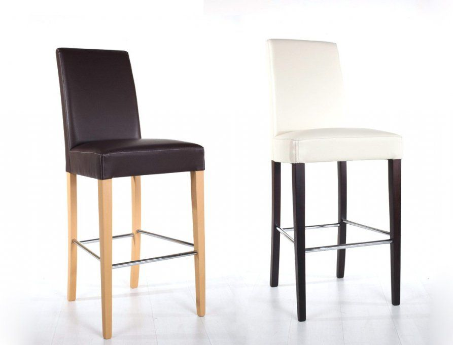 hocker sitzh he 60 cm haus design ideen. Black Bedroom Furniture Sets. Home Design Ideas