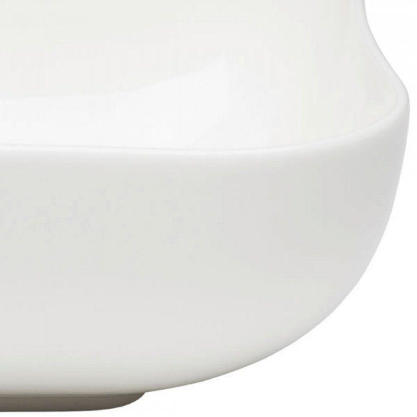 Sales Design Vertriebsgesellschaft Mbh  Bowl von Villeroy Boch Vivo Geschirr Bild