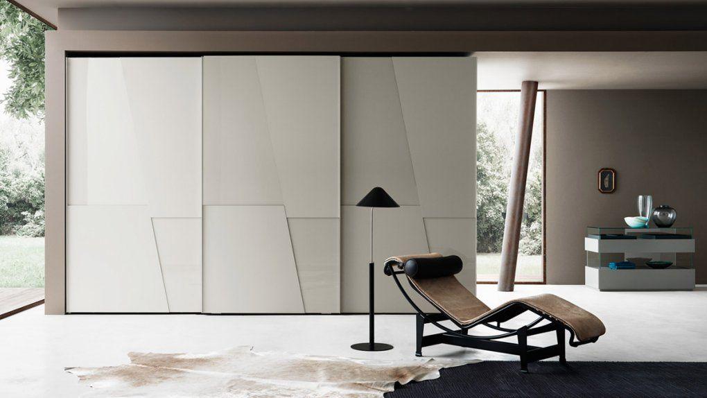 Sangiacomo Designer Möbel Aus Italien von San Giacomo Möbel Italien Bild