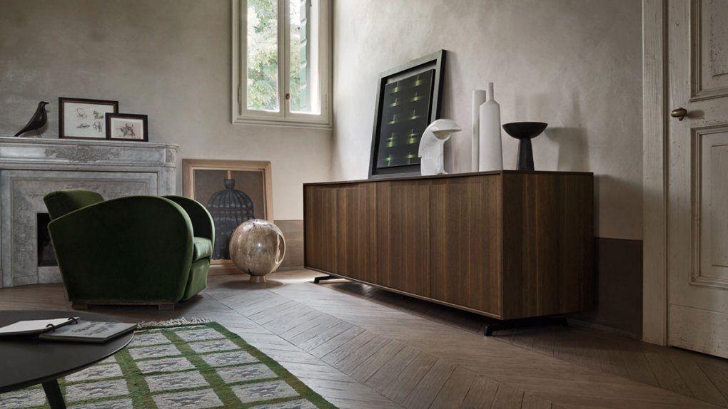 San giacomo m bel italien haus design ideen - Designermobel italien ...