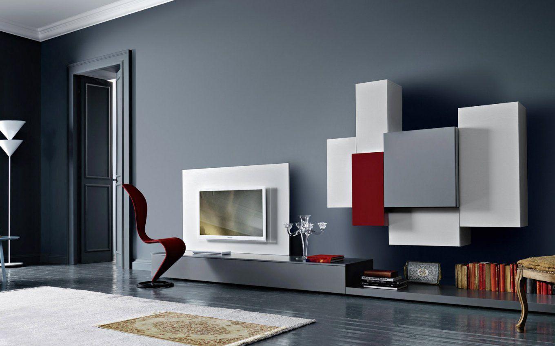 Sangiacomo Tvwände Online Kaufen  Möbelsuchmaschine  Ladendirekt von San Giacomo Möbel Italien Photo