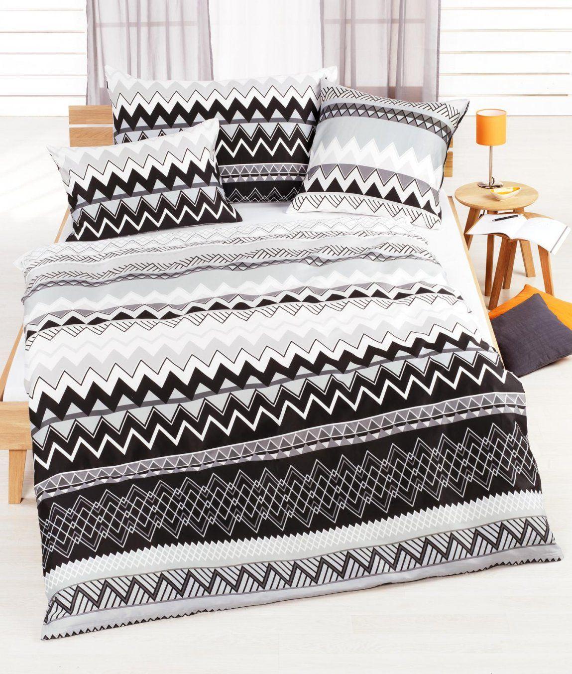 Satinbettwäsche Inka Kaufen  Angela Bruderer Onlineshop von Bettwäsche 2X2 Meter Bild