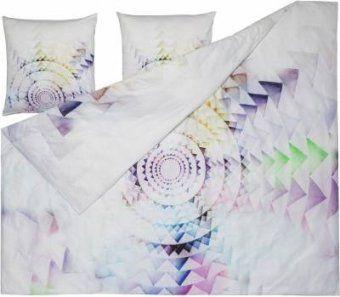 Satinbettwäsche Und Andere Bettwäsche Von Estella Online Kaufen von Bettwäsche Lavendel Motiv Photo