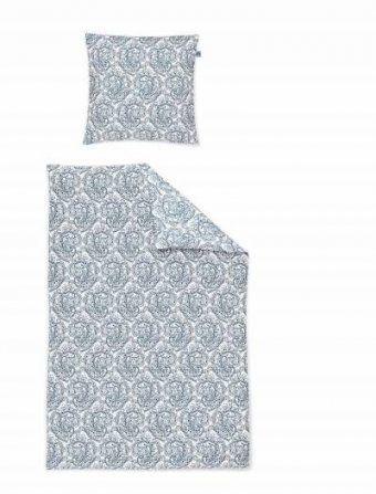Satinbettwäsche Und Andere Bettwäsche Von Irisette Online Kaufen von Irisette Bettwäsche 155X220 Photo
