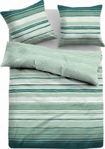 Satinbettwäsche Und Andere Bettwäsche Von Tom Tailor Online Kaufen von Tom Tailor Bettwäsche 155X200 Bild