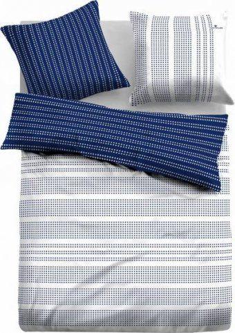 Satinbettwäsche Und Andere Bettwäsche Von Tom Tailor Online Kaufen von Tom Tailor Bettwäsche 200X200 Bild