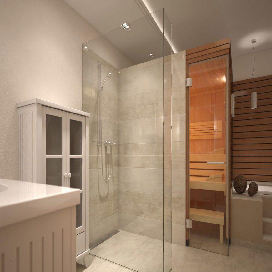 Sauna Badezimmer Frisch Best Bad Im Keller Einbauen Gallery von Sauna Im Keller Einbauen Photo