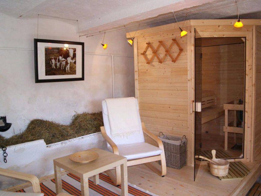Sauna Im Keller Affordable Landhaus Leutschach An Der Weinstrasse von Sauna Im Keller Kosten Photo