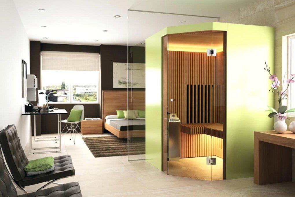 Sauna Im Keller Kosten Dammen Schimmel Was Muss Man Beachten von Sauna Im Keller Einbauen Bild