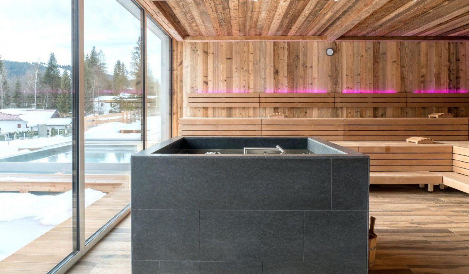 haus dmmen kosten latest dmmen von aussen hilft kosten zu sparen with haus dmmen kosten free. Black Bedroom Furniture Sets. Home Design Ideas
