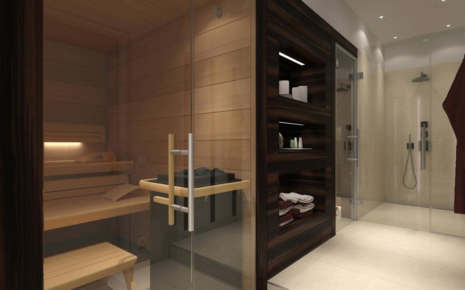 Sauna Im Keller Kosten Dammen Schimmel Was Muss Man Beachten von Sauna Im Keller Schimmel Photo