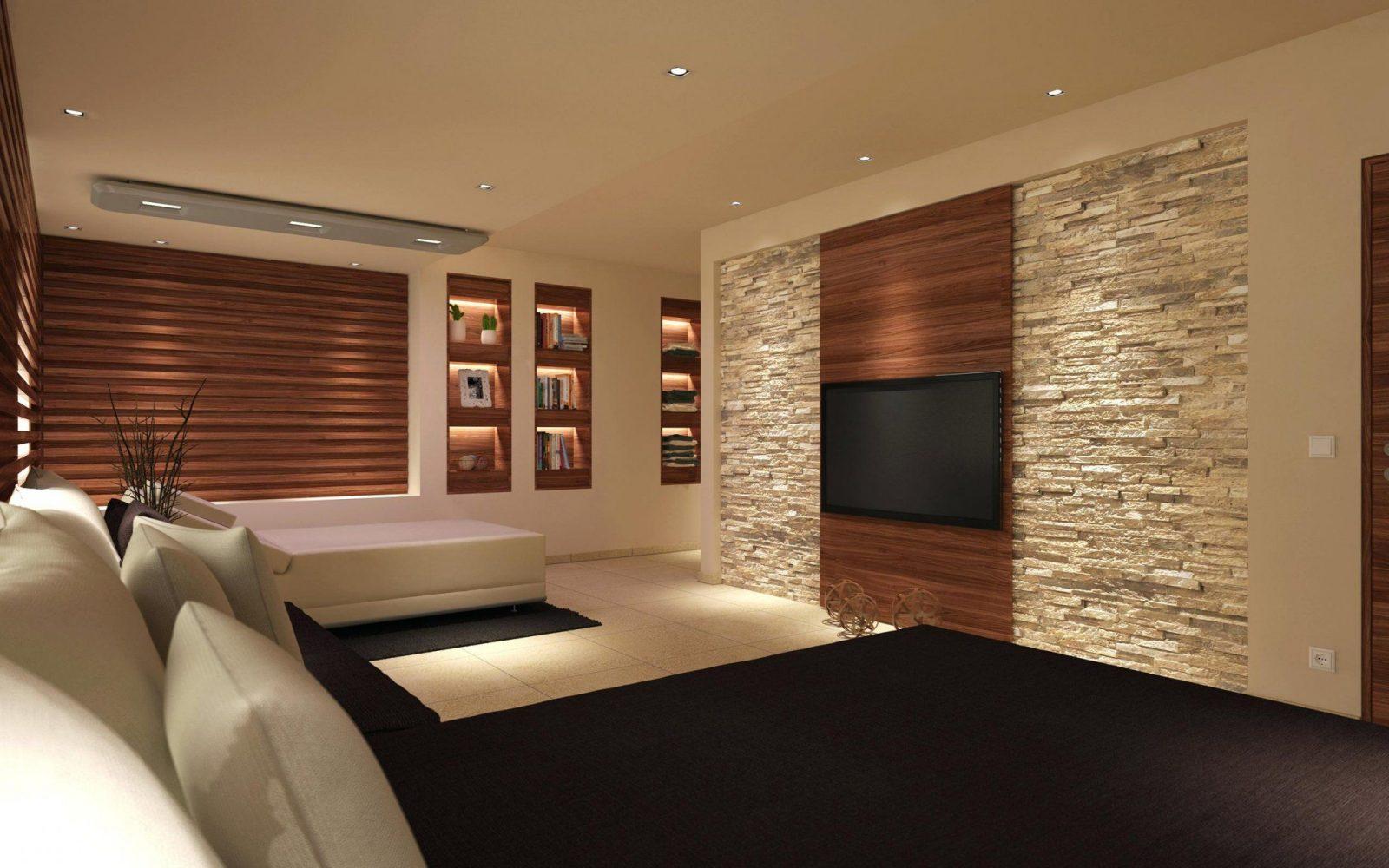 Sauna Im Keller Wellnessbereich Kosten Einbau Bauen von Sauna Im Keller Kosten Photo