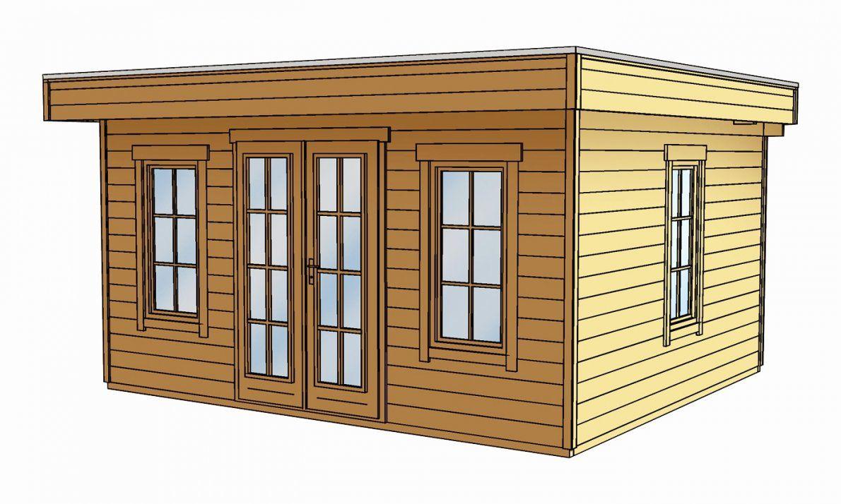 Sauna Selber Bauen Anleitung Pdf Einzigartig Holzhaus Selber Bauen von Holzhaus Selber Bauen Anleitung Photo