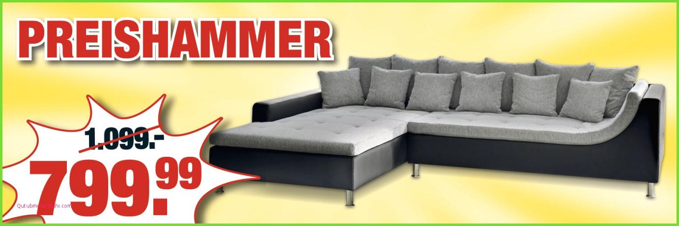 mobel bosscatalogofree issuu von m bel boss hameln ffnungszeiten photo haus design ideen. Black Bedroom Furniture Sets. Home Design Ideas