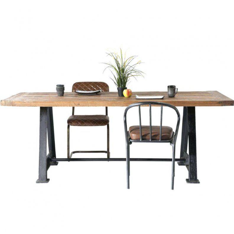 Scherentisch Large Size Of Cool Tisch Zeichnung Obi von Tisch Selber Bauen Obi Bild