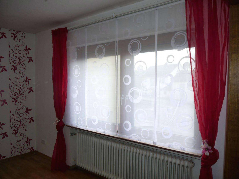 Schiebegardinen Kurz Wohnzimmer Simple Home Design Ideen Avec Ideen von Kurze Gardinen Für Wohnzimmer Photo