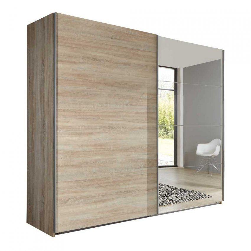 spiegel kleiderschrank mit schiebet ren haus design ideen. Black Bedroom Furniture Sets. Home Design Ideas