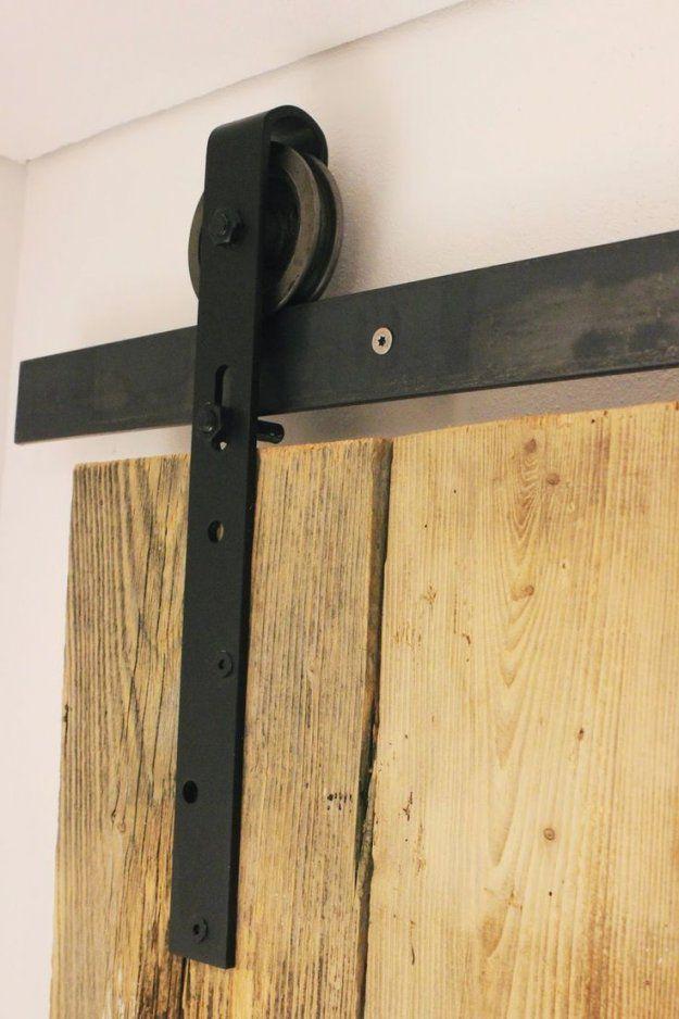 Schiebetüren Raumteiler Oder Begehbarer Kleiderschrank Topateam For von Wandschrank Selber Bauen Schiebetüren Bild