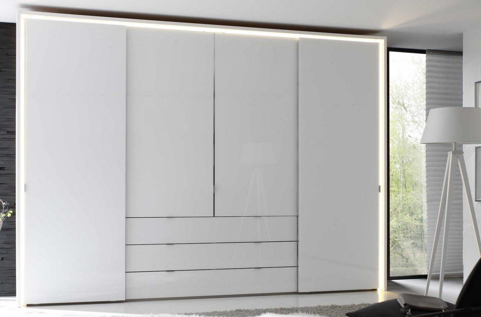 Schiebeturenschrank Mit Integriertem Tv Bei Mobel Schallererschrank von Kleiderschrank Weiß 160 Breit Bild