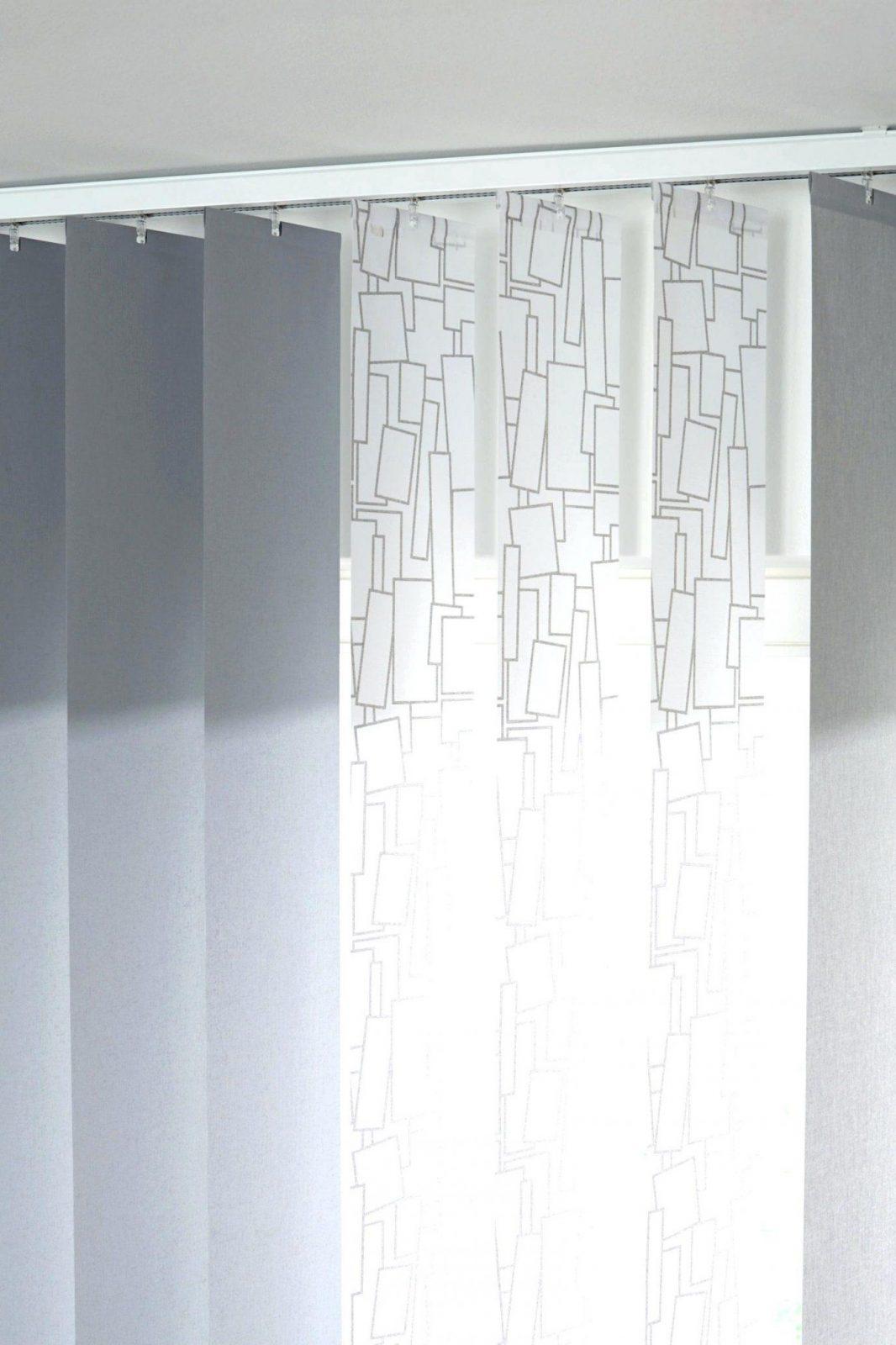 Schiebevorhang Ikea Fabelhafte Gemtliche Innenarchitektur Raumteiler von Ikea Gardinen Waschen Bild