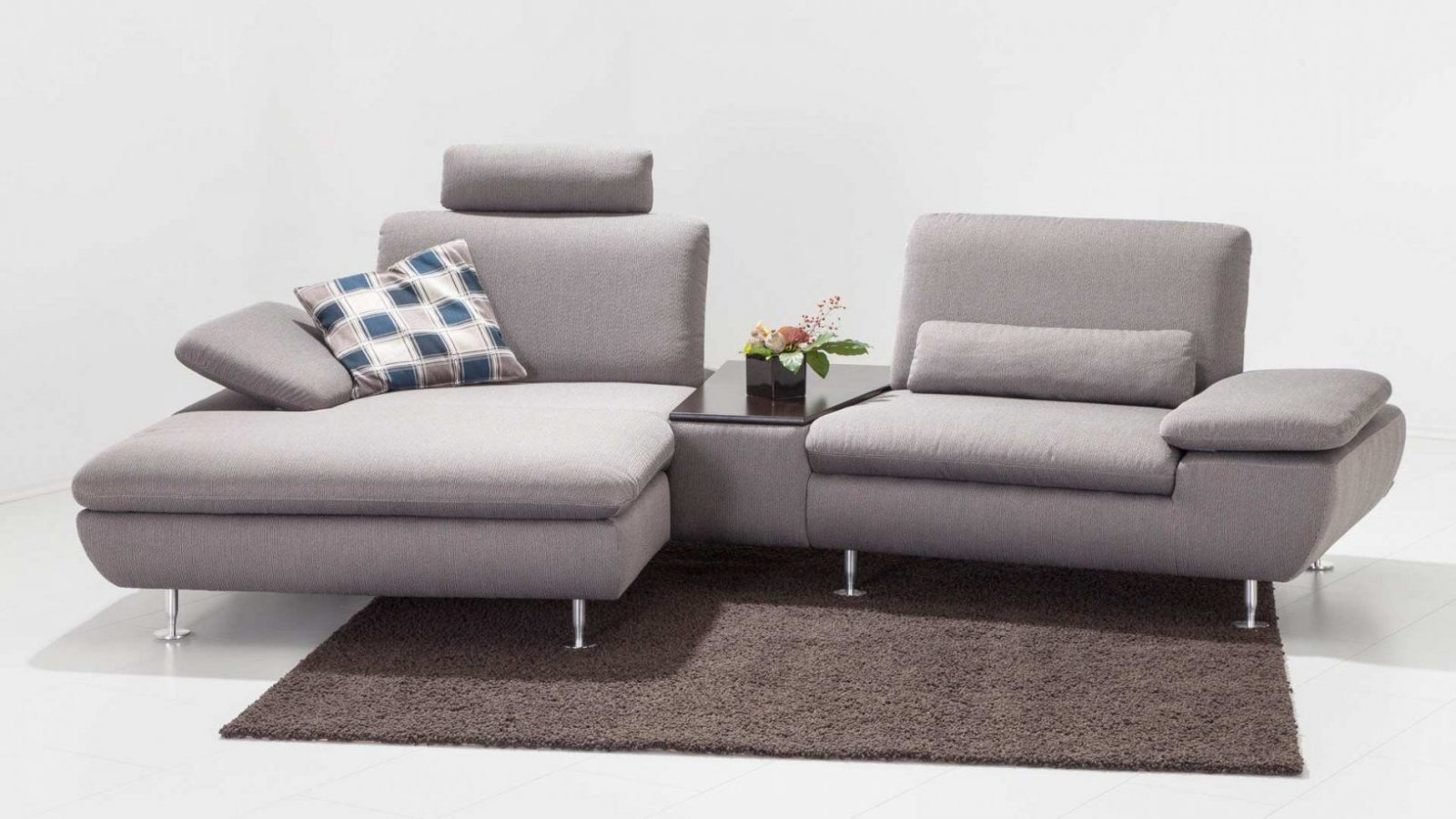 Schillig Sofa Preisliste  Conceptstructuresllc von W Schillig Black Label Photo