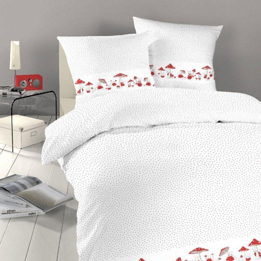 Schlafgut Bettwäsche Online Hervorragend Bettwäsche 135×200 Esprit von Esprit Bettwäsche 135X200 Bild