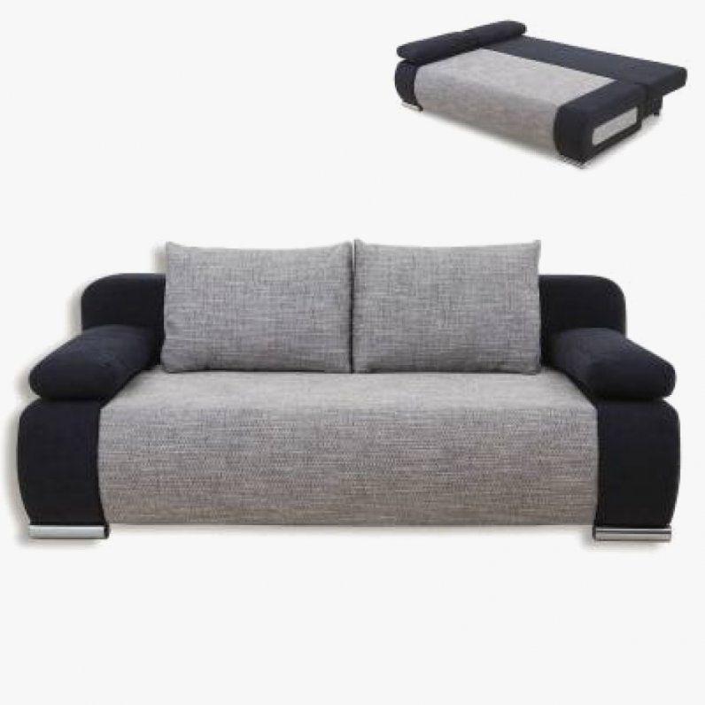 Schlafsofa Bei Roller Genial Roller Sofabett Best Full Size von Schlafsofa Mit Bettkasten Poco Bild