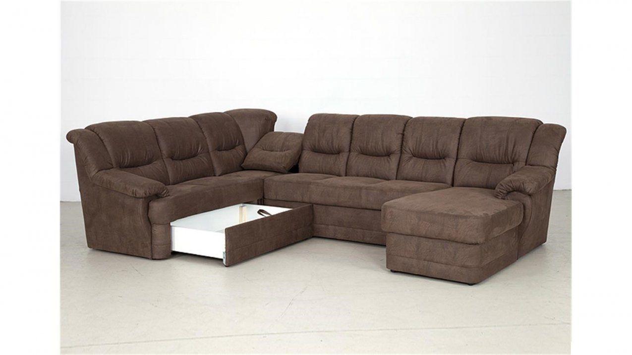 schlafsofa mit bettkasten poco haus design ideen. Black Bedroom Furniture Sets. Home Design Ideas