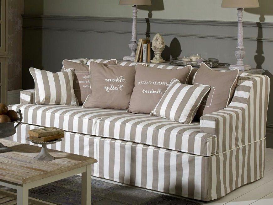Schlafsofa Landhausstil Mit Bettkasten  Sessel Modern von Schlafsofa Landhausstil Mit Bettkasten Photo